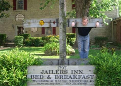 bardstown ky bed and breakfast jailer s inn bed and breakfast in bardstown kentucky