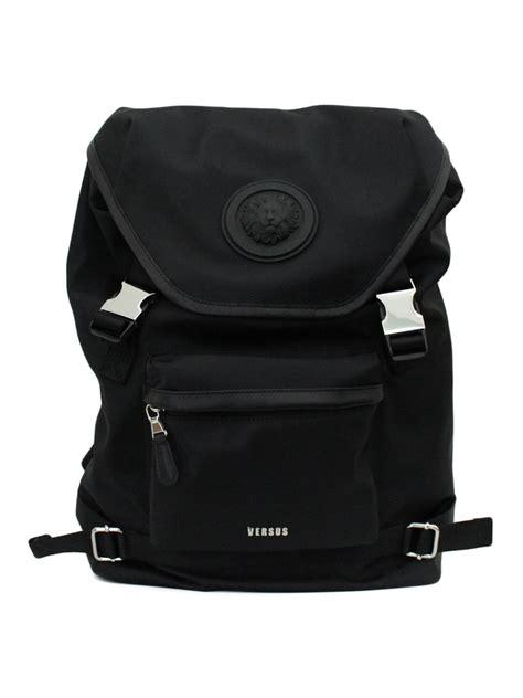 versus versace backpack backpacks fbu0064fnmra f464m