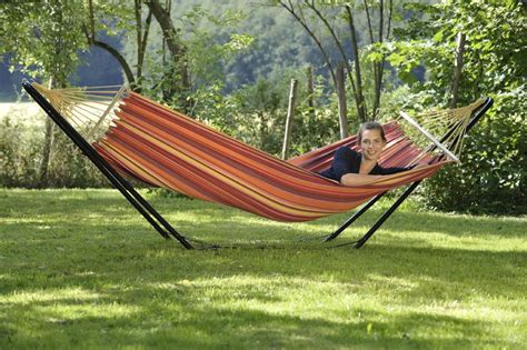 hammock set hammocks sets from lazy hammocks uk