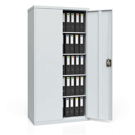 armadio metallico ufficio schedario armadio ufficio strumento armadio metallico