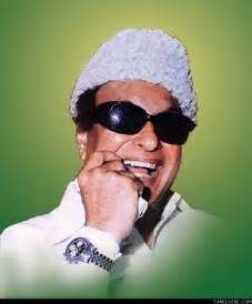 Mgr Tamil Hits by Free Tamil Mgr
