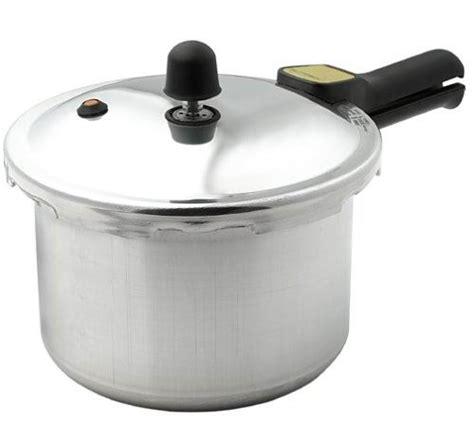 pressure cooking on pressure cooker pressure cooker use fungifun