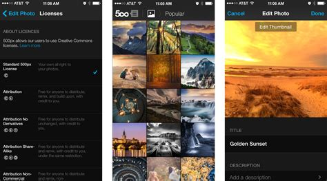 iphone photo storage best photo and video storage apps for iphone and ipad