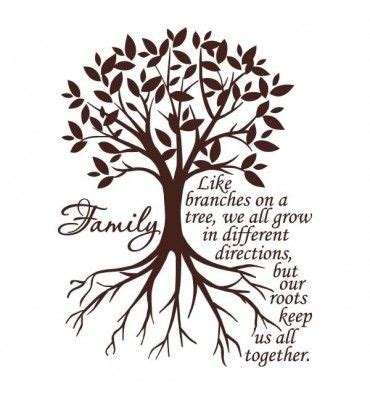 best 25+ family tree quotes ideas on pinterest   heritage