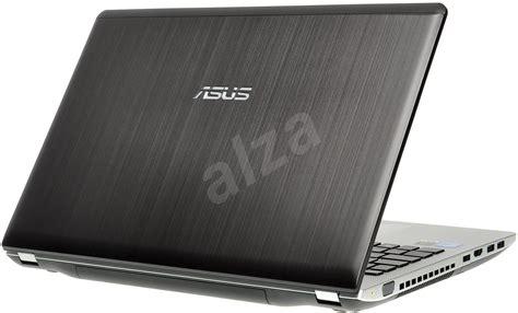 Laptop Asus N56vj asus n56vj s4074h notebook alza cz
