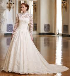 wedding dresses lace lace wedding dress