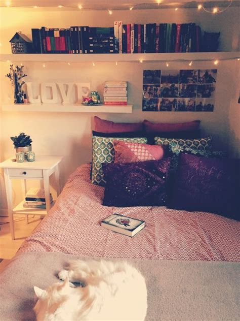 bedroom ideas for 12 year olds romantic ambience from m 225 s de 25 ideas fant 225 sticas sobre habitaciones tumblr en