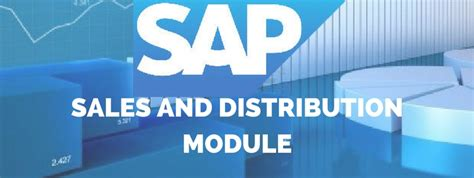 Mba In Sales And Marketing Subjects by Sap Sales And Distribution Module