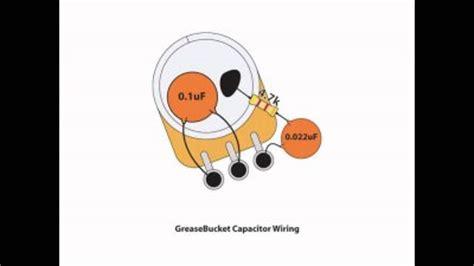 telecaster greasebucket wiring diagram gallery wiring