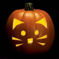 pumpkin carving mama