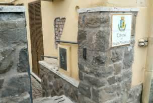ufficio stato civile roma santa marinella chiusura temporanea dell ufficio servizi