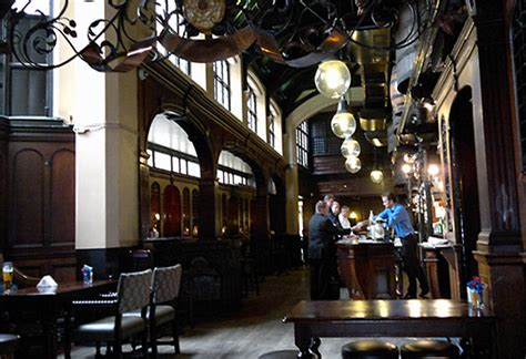 sam smith pubs london cittie of yorke the sam smith s london quest