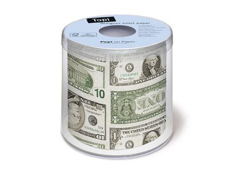 design topi toilet paper paper design topi vunder