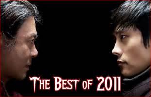 best horror 2011 the horror club the best horror of 2011