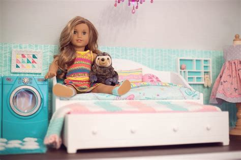 american girl bedroom ideas kara s party ideas american girl doll themed birthday
