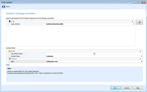 Outlook Sync Db 2010 Light Download How Do You Sync Lights To