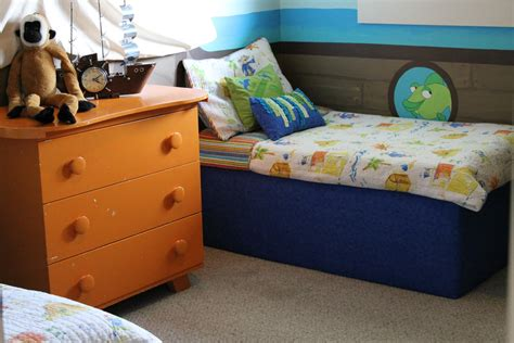 diy bed 10 cool diy beds kidsomania