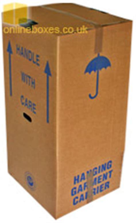 cardboard wardrobe storage boxes wardrobe boxes cardboard removal wardrobes for moving