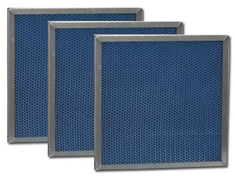 air filters delivered washable air filters air filters delivered