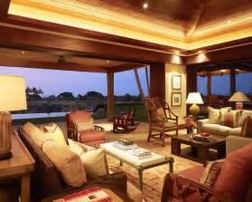 Living Room Furniture Hawaii Hawaii Residence Tropical Living Room Hawaii By