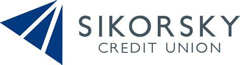 credit union logo sikorsky credit union logos download