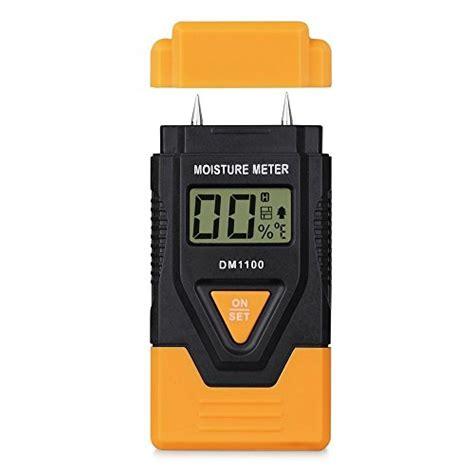 misuratore umidita igrometro interinnov prezzo utensili