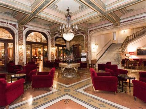 tassa di soggiorno torino roma indagato proprietario hotel plaza 171 intascati 2
