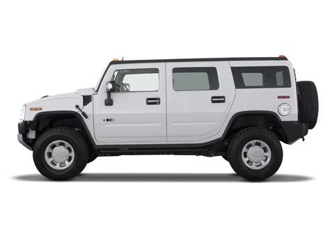 car repair manuals download 2009 hummer h2 on board diagnostic system service manual 2003 hummer h2 manual free download 2009 hummer h2 owners manual download