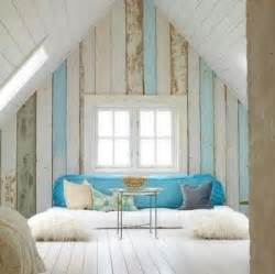 Painting Bathroom Walls Preparation Diy Wood Paneling Makeover Interesting Ideas For Home