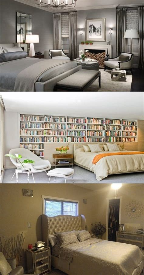 design your dream bedroom remodeling your bedroom to be your dream paradise