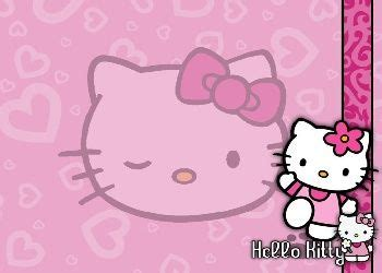 hello kitty animated wallpaper pin by chloe gates on hello kitty pinterest