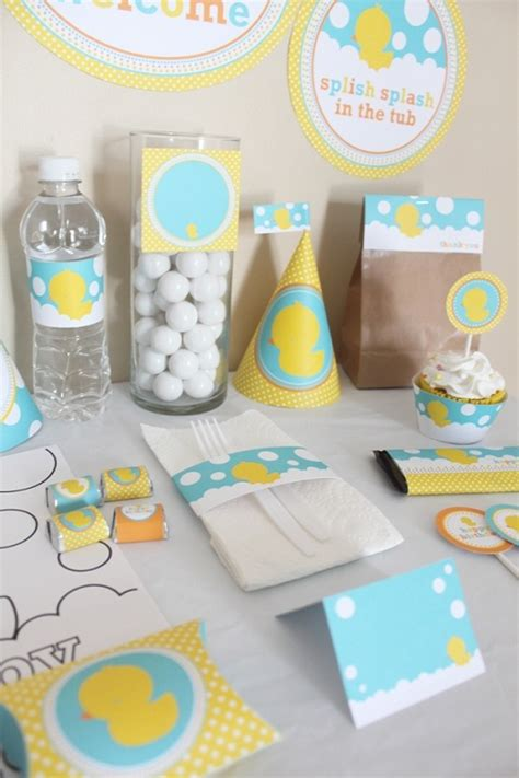 baby shower rubber sts 17 best images about rubber ducky on