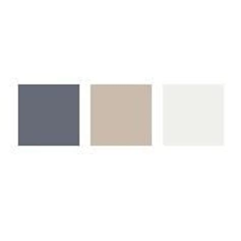 glidden paint colors cafe latte white on white via mycolortopia color