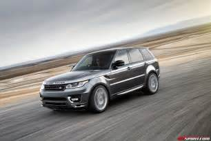 official 2014 range rover sport gtspirit
