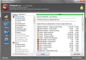 ccleaner uk software update ccleaner 3 23 1823 computer downloads
