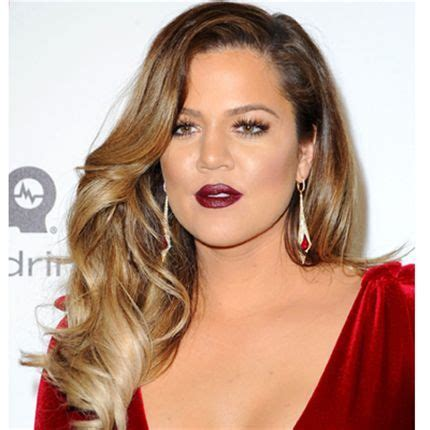 kim kardashian platinum blonde formula 115 best images about hair makeup to try on pinterest