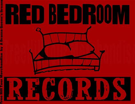 bedroom records merchandise tree hill tours