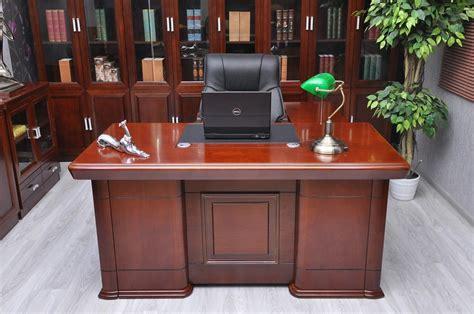 tavolo da studio scrivania da studio 28 images scrivania direzionale