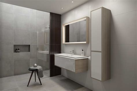 timberline santos wall hung vanity 700 1200mm options