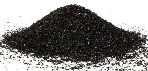 fungsi media filter karbonaktiforg harga karbon aktif