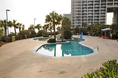 royal palms condominiums myrtle sc royale palms front vacation rentals in shore drive