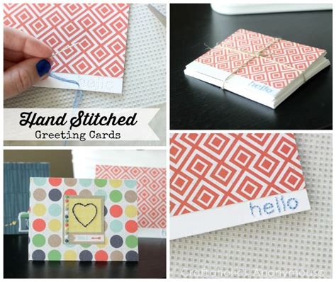 free personalized greeting card templates 25 best ideas about greeting cards free on