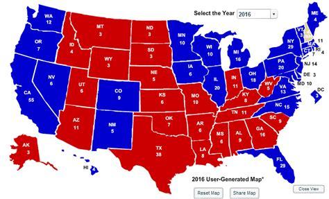 map us democratic vs republican republican vs democrat map www pixshark images