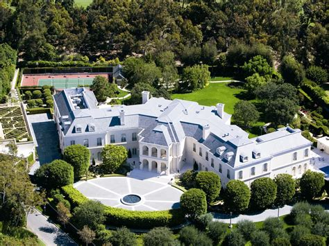 most expensive homes for sale in the world the 25 most expensive homes for sale in the u s right now