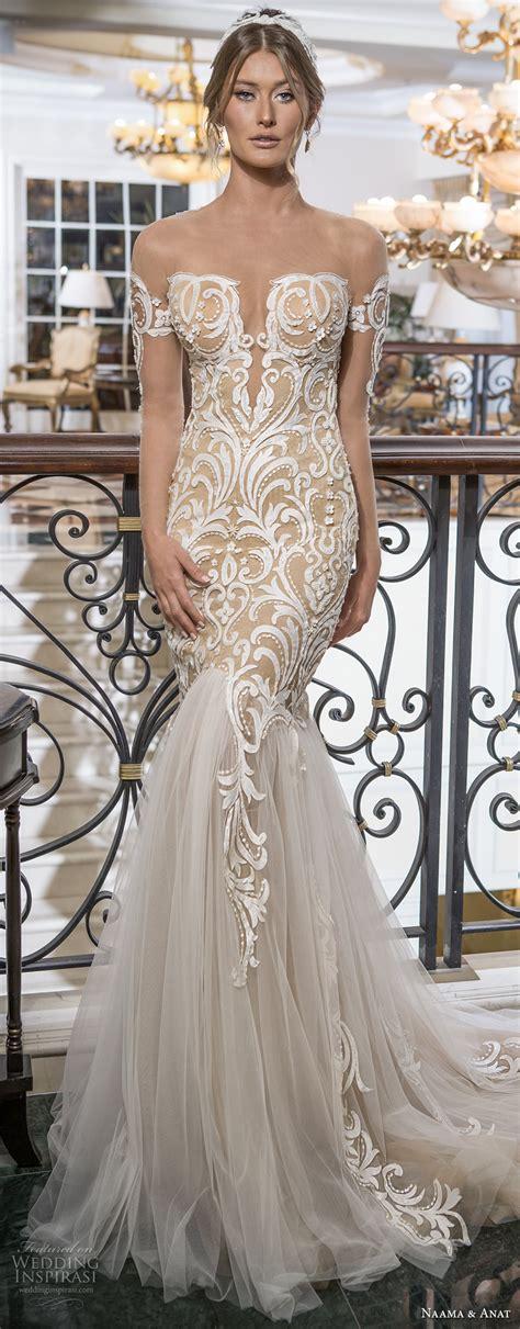 Dress Premium Zara Auntumn Mermaid mermaid lace wedding dresses 2018 discount wedding dresses