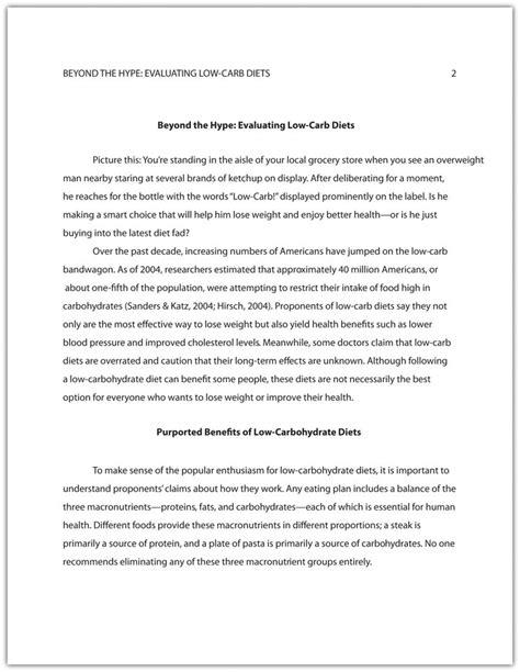 essay writing service  lab report trivalleyewaste