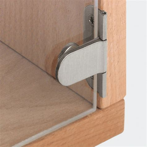 Hinge For Glass Door Glass Door Hinge In The H 228 Fele Australia Shop