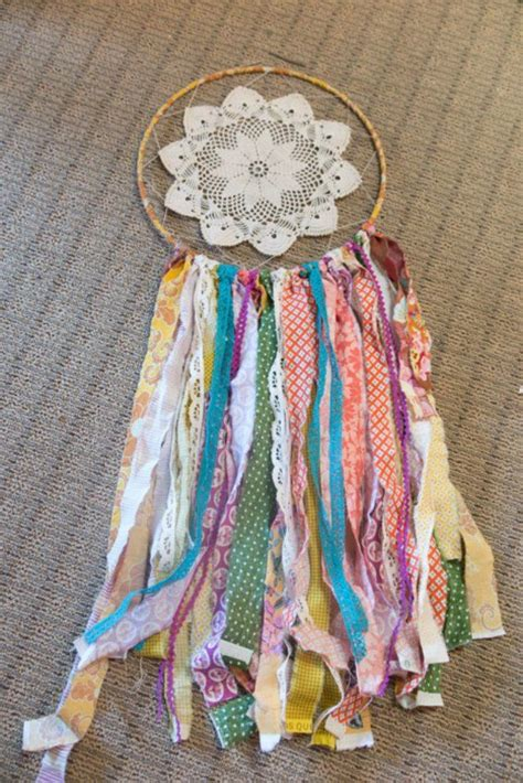 Cool Idea Clothuk by Best 25 Scrap Fabric Projects Ideas On Fabric