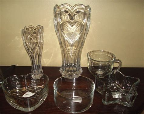 Vases For Buffet by Vases Buffet Mirrors Oh Simply