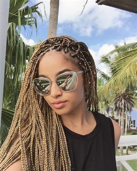 beyonce braids hairstyles image result for beyonce braids hair pinterest